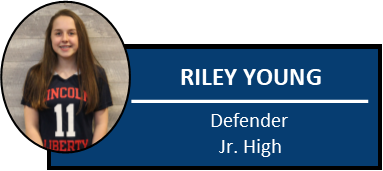 #11 Riley Young.png