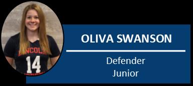 #14 Oliva Swanson.png