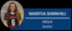 #6 Marysa Barnhill.png