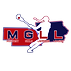 MGLL-COLOR_final_2.png