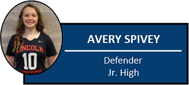 #10 Avery Spivey.png
