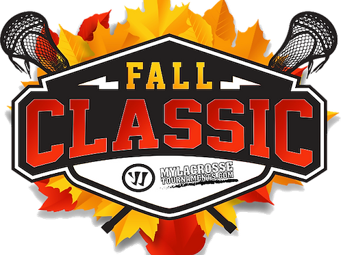 KC Fall Classic Tournament
