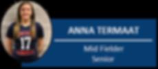 #17 Anna TerMaat.png
