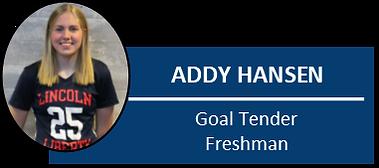 #25 Addy Hansen.png