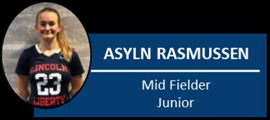 #23 Ashlyn Rasmussen.png