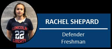 #22 Rachel Shepard.png