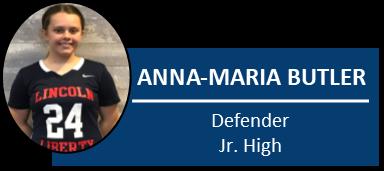 #24 Anna Maria Butler.png