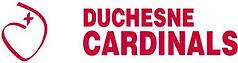 duchesne.png