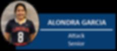 #8 Alondra Garcia.png