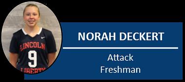#9 Norah Decket.png