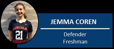 #21 Jemma Coren.png