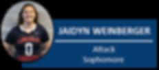 #0 Jaidyn Weinberger.png