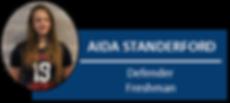 #19 Aida Standerford.png