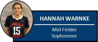 #15 Hannah Warnke.png