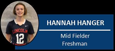 #12 Hannah Hanger.png