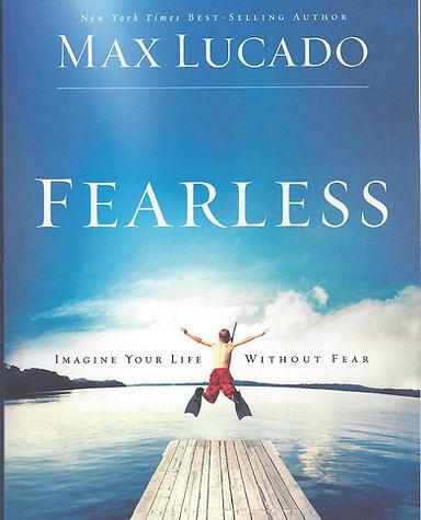 Fearless_BibleStudy.jpg