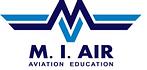 M.I.AIR Corporation
