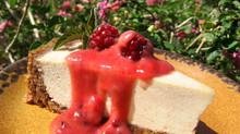 חג שבועות שמח  העוגה האולטימטיבית לחג