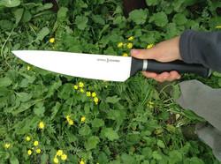 אופינל אינטמפורה סכיני שף INTEMORA OPINEL
