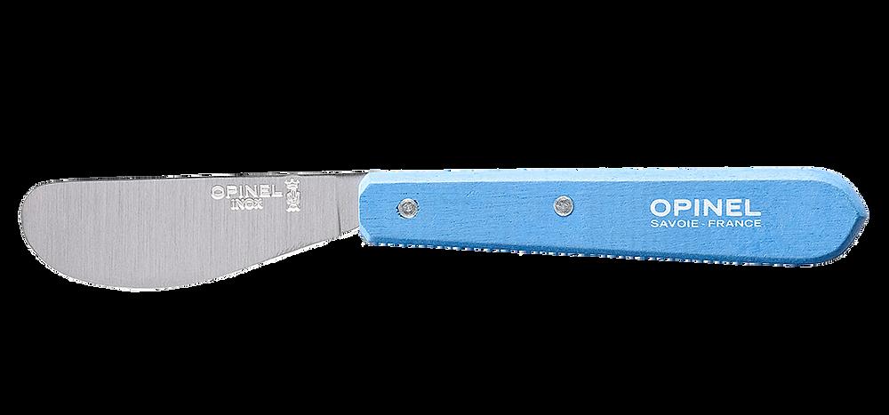 סכין מריחה אופינל 117