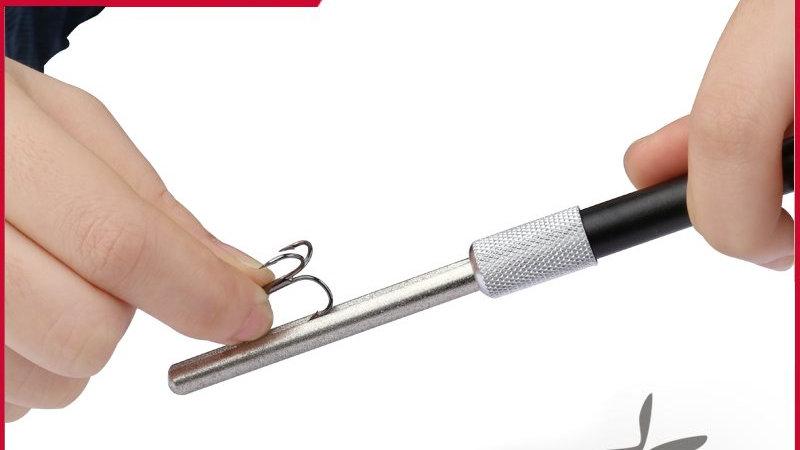 משחיז יהלום לתנאי שטח בגודל עט 360#