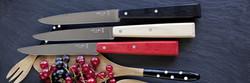 אופינל סכיני שולחן TABLE KNIFE