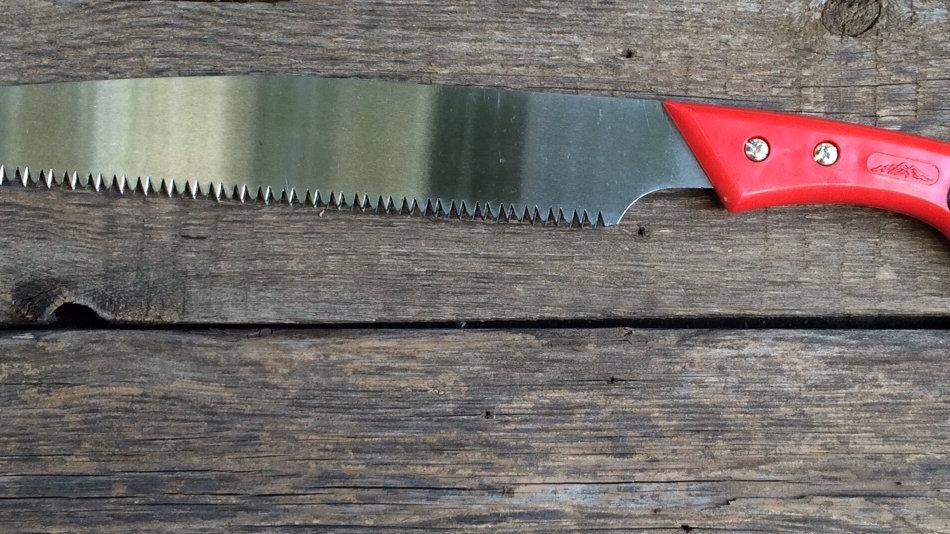 """מסור מקצועי לניסור בולי עץ 35,45,50 ס""""מ"""