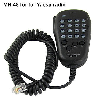 mh48.jpg