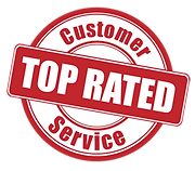 TopRatedCustomerServiceIcon.png