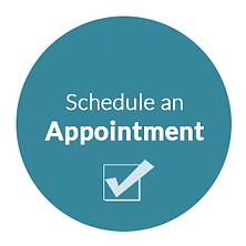 appointment logo.png