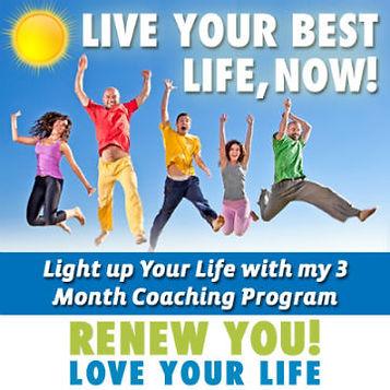 Renew+YOU21+Coaching+Program+-+Social+Me