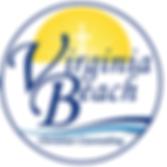 Vb Christian Counseling Logo.png