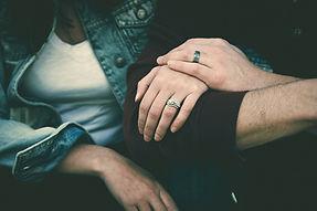 couple-1845334_1280.jpg