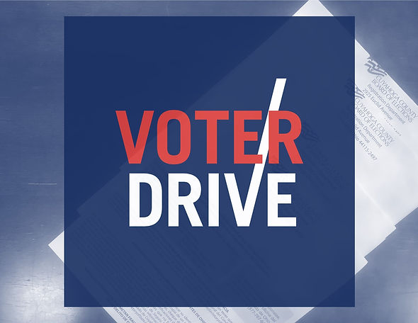VoterDrive Dark Blue1.jpg