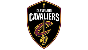 Cleveland-Cavaliers-PNG-Pic.png