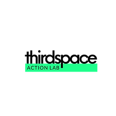 Third Space Action Lab.png