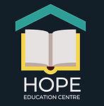 Hope_Education_Cntr_logo.jpg