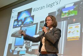 Copyright (WISTA MANAGEMENT GMBH – www.adlershof.de)
