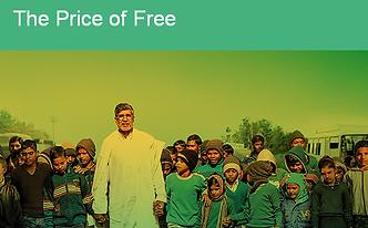 2019-05-Price-of-Free.png