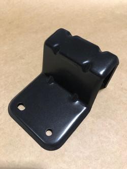 Prototype Stamping