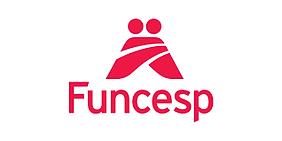 FUNCESP.png
