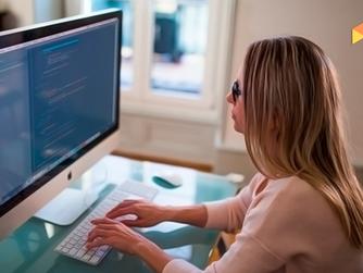 Prácticas para Optimizar un Blog con SEO