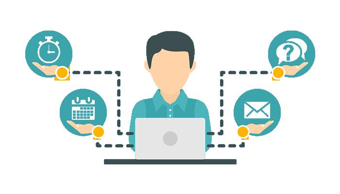 Optimizacion del email marketing para lograr un mayor alcance