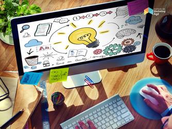 ¿Qué es el Agile Marketing?