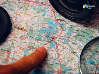 ¿Qué es un Roadmap en la Gestión de Proyectos?