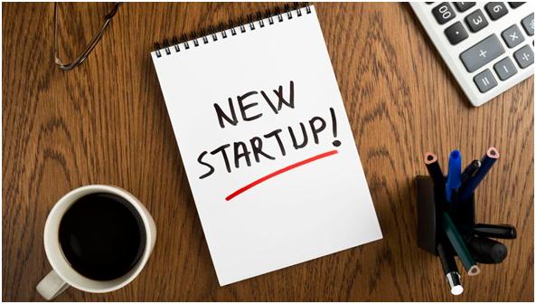 IMA - Kanban new startup