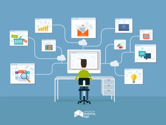 Beneficios Claves de un Software para la Automatización de Marketing