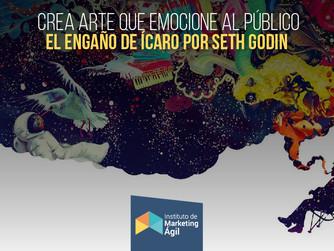 Crea un arte que emocione a tu público objetivo
