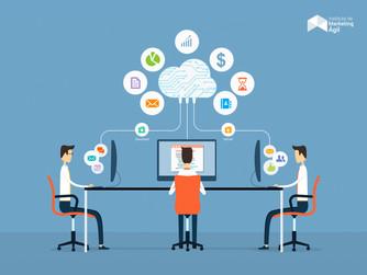 Herramientas para la Automatización de Marketing