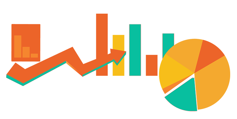 AMI - herramientas para medir conversiones